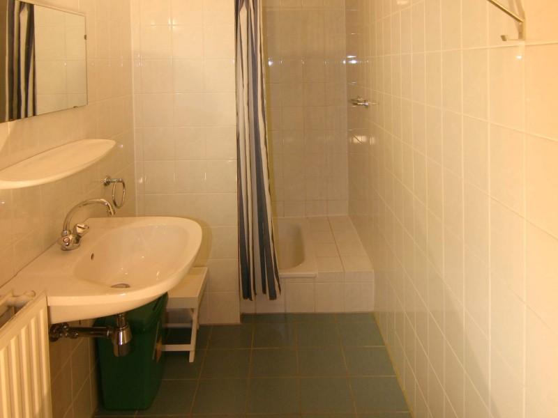 Residence 70-5 - Immo de Nijs